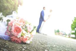 Roma Sound Service matrimonio a tema