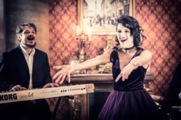 Roma Sound Service 1_Jolie_Musica_dal_vivo_1