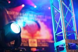 Roma Sound Service 4_Illuminazione_Architetturale_Eventi_Roma_2