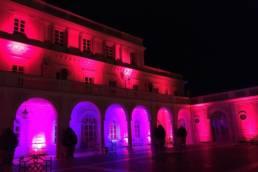 Roma Sound Service 5_Illuminazione_Architetturale_Matrimoni_Roma_1