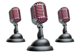 Roma Sound Service Impianti_di_Amplificazione1