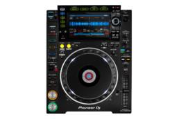 Roma Sound Service Impianti_di_Amplificazione10