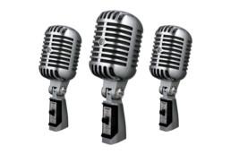 Roma Sound Service Impianti_di_Amplificazione11