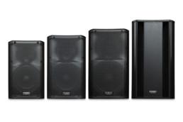 Roma Sound Service Impianti_di_Amplificazione12