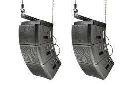 Roma Sound Service Impianti_di_Amplificazione14