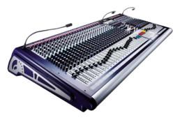 Roma Sound Service Impianti_di_Amplificazione2