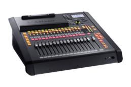 Roma Sound Service Impianti_di_Amplificazione3