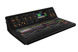 Roma Sound Service Impianti_di_Amplificazione4