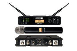 Roma Sound Service Impianti_di_Amplificazione8