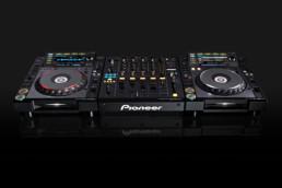 Roma Sound Service Impianti_di_Amplificazione9
