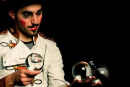 Roma Sound Service Magia_e_Illusionismo_Roma2