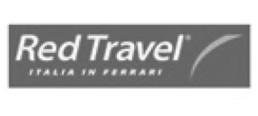 logo_redtravel