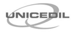 logo_unicedil