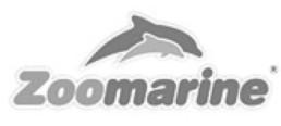logo_zoomarine