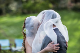 Roma Sound Service matrimoni
