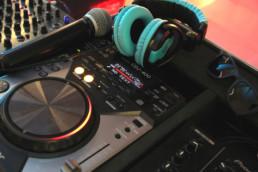Roma Sound Service party11