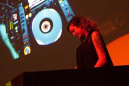 Roma Sound Service party3
