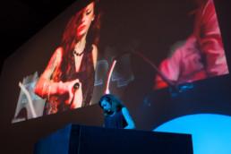 Roma Sound Service party4